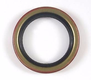 Sell Mr. Gasket 18 Timing Cover Seal motorcycle in Melbourne, Florida, United States, for US $10.49