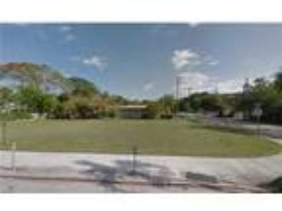 Commercial Land : , South Miami, US RAH: A10239898