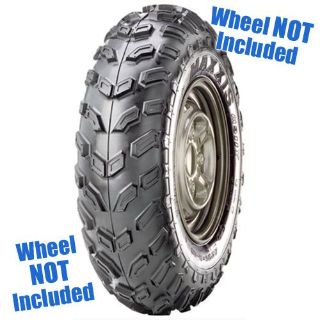 Sell Maxxis M911Y Bruin Kodiak 2 Ply ATV Tire Size: 25-8.00-12 - TM16639800 motorcycle in Marion, Iowa, United States, for US $75.67