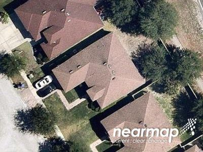 4 Bed 2.0 Bath Preforeclosure Property in Riverview, FL 33569 - Bridge Pine Dr