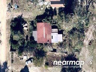 Preforeclosure Property in Leesburg, FL 34788 - Verda Ave
