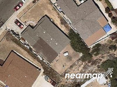 4 Bed 2 Bath Foreclosure Property in San Diego, CA 92139 - Ridgewood Dr