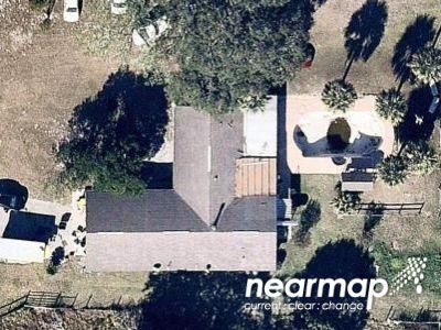 3 Bed 2 Bath Foreclosure Property in Saint Cloud, FL 34771 - S Narcoossee Rd