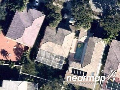 Preforeclosure Property in Hollywood, FL 33028 - NW 5th St