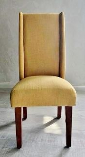 Dining Chairs! - EC!