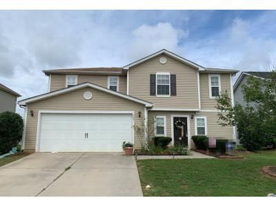 3 Bed 3 Bath Preforeclosure Property in Clayton, NC 27520 - Plymouth Dr