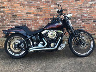 1995 Harley-Davidson BAD BOY