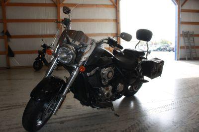 2009 Kawasaki Vulcan 1700 Motor Bikes Motorcycles Campbellsville, KY