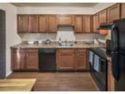 Colonie East Apartments - Two BR - Two BA