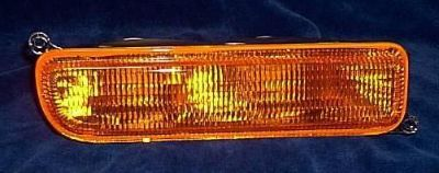 Purchase R PARK LAMP Light JEEP CHEROKEE 97 98 99 00 01 New 1999 motorcycle in Saint Paul, Minnesota, US, for US $18.95