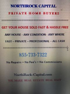SELL YOUR HOUSE STRESS FREE