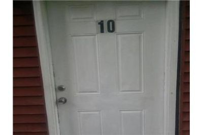 1 bedroom Apartment in Quiet Building - New Windsor