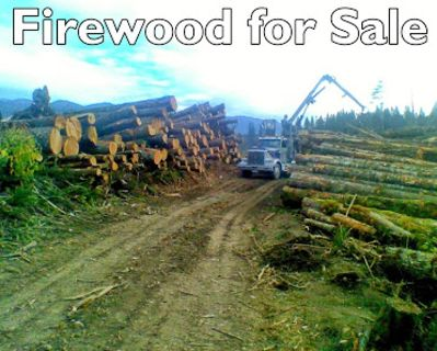 For Sale Firewood, Selling Wood LOGS CORDS Maple Valley 98038, Black Diamond 98010
