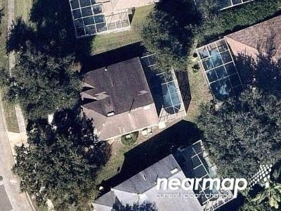 Preforeclosure Property in Kissimmee, FL 34747 - Drifting Lilly Loop