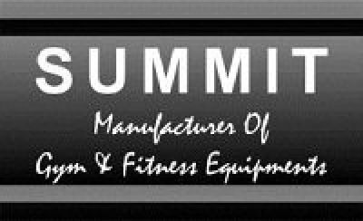 summit equipments