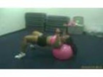 PersonalGroup Fitness Instructor in Houston TX