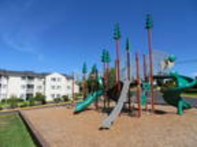 FREE CREDIT CHECK***W/D, DECK, POOL, PLAYGROUND, SPORT COURT, Covered Parking