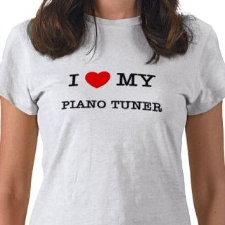 Kewanee, IL Piano Tuning and Repair - Piano Tuner in Kewanee, IL 61443