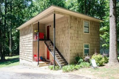 2 bedroom in Athens
