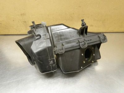 Purchase 2007 2008 NISSAN MAXIMA air cleaner OEM 0802908 motorcycle in Pittsburgh, Pennsylvania, US, for US $45.00