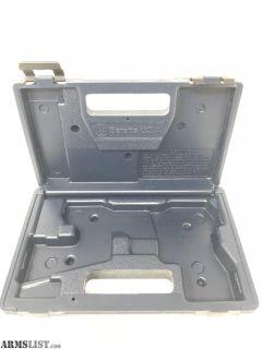 For Sale: USED ORIGINAL BERETTA GUN BOX IN VERY GOOD CONDITION. free shipping