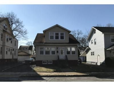 4 Bed Preforeclosure Property in Maplewood, NJ 07040 - Boyden Pkwy