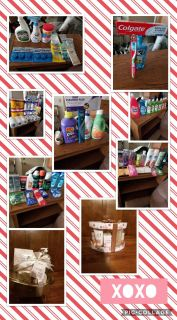 New household items starting at $2 & Up I'm accept major credit cards ECT