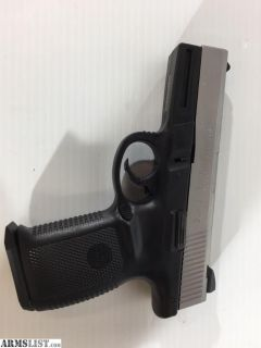 For Sale: Smith & Wesson SW 40VE Pistol