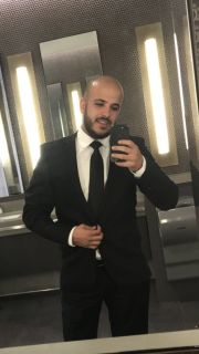 Ausem O is looking for a New Roommate in San Francisco with a budget of $600.00