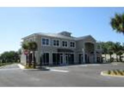 Ormond Beach, Kings Crossing Centre now leasing second floor