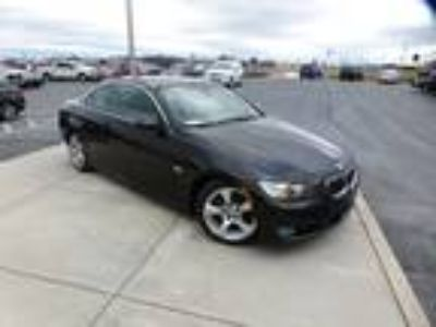 Used 2009 BMW 328 For Sale