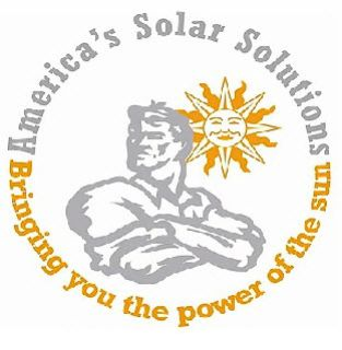 Dallas Solar Company - Dallas Solar Services