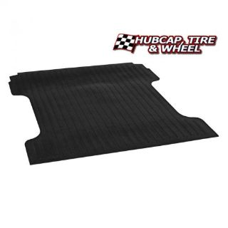 "Purchase DEE ZEE HEAVYWEIGHT RUBBER TRUCKBED MAT 3/8"" DODGE RAM 09-16 5.5' BED DZ86996 motorcycle in West Palm Beach, Florida, United States, for US $101.99"