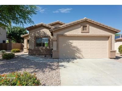 3 Bed 2 Bath Foreclosure Property in Tucson, AZ 85747 - S Camino Serpe
