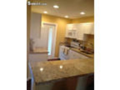 $3850 Two BR for rent in Fort Lauderdale