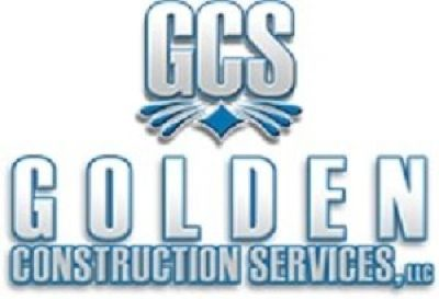 Golden Construction Services LLC