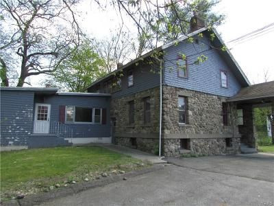 4 Bed 3 Bath Foreclosure Property in Cortlandt Manor, NY 10567 - Gallows Hill Rd
