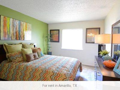 $600, Amarillo Value