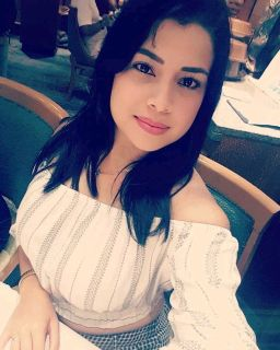 Susy J is looking for a New Roommate in Miami with a budget of $500.00