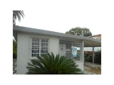 3 Bed 1 Bath Foreclosure Property in Lajas, PR 00667 - Rosas St Olivare