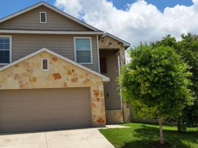 $800, 4br, Single family house for rent Asap