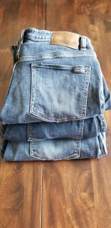 Jeans size 30 mens