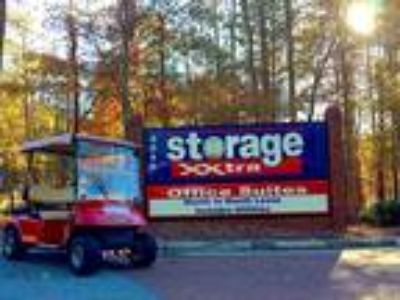 Great Office Space - Great Price - STORAGE XXTRA!!!!