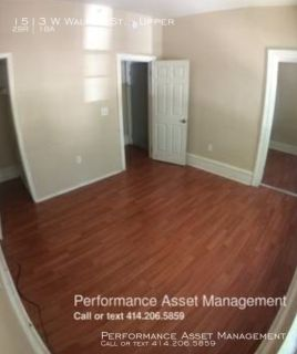 Gorgeous 2bd lower Unit on the Southside!