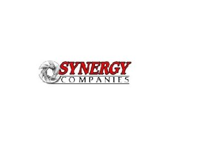 Synergy Companies LLC
