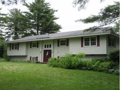 3 Bed 2 Bath Foreclosure Property in Crystal Lake, IL 60012 - Red Barn Rd