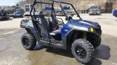 2018 Polaris RZR 570 EPS Utility Sport Utility Vehicles Littleton, NH
