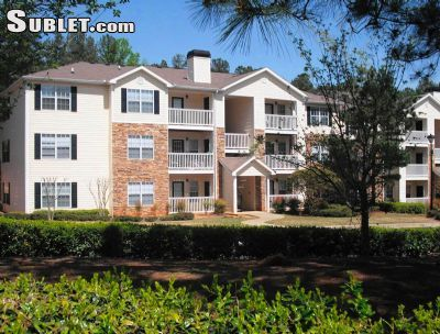 $1063 1 apartment in Paulding County