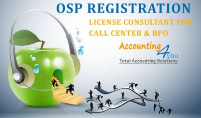 DOT OSP Registration