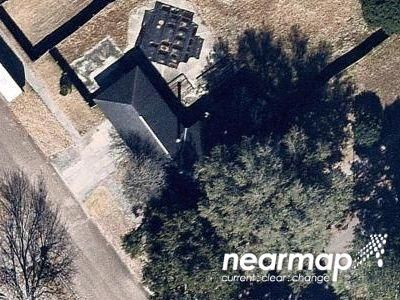 3 Bed 2 Bath Foreclosure Property in Baton Rouge, LA 70810 - General Taylor Ave